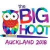 Big Hoot Auckland New Zealand Art Trail